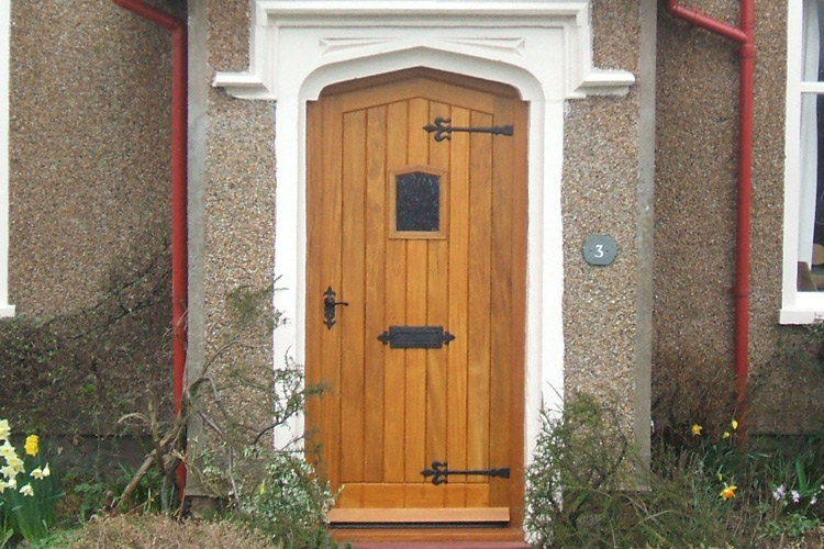 Doors · timber-doors-preston & Timber Windows Preston | Doors Preston | Timber Doors pezcame.com